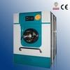 lg wash machine for hotel