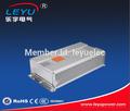 mini conduit contrôleur de bande singleoutput 12v 250w led power board
