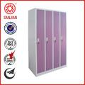 Porte en acier casier 4 ikea. 4/1 classique meubles de maison