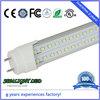 Ring Light LED Lamp 18W 22W SMD2835 LED Tube 150CM