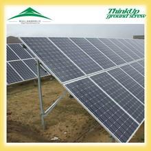 500w, 1KW, 1.5KW, 20KW Solar Panel Price India from china