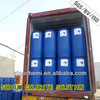 /product-gs/used-for-sanitizer-production-sodium-chlorite-solution-25--60073569104.html
