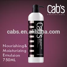 Hair shampoo perfume 250ml