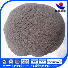 high pure ferro calcium silicon / casi powder / lump in metallurgy