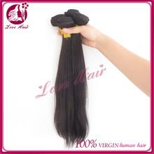 factory price straight weft overseas 100% virgin brazilian hair london