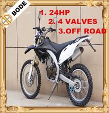 250CC High Quality Racing pit Bike