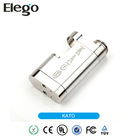 2014 New Mechanical KATO E-cigarette MOD with Switch Protection in Stock