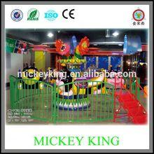 children electric toy car price,merry-go-round,amusement equipment carousel