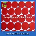 Customize size Custom design adhesive foam
