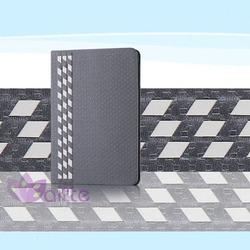 Special PU leather case for iPad Mini