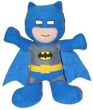 Caudas boneca de pelúcia, Barney plush doll, Personalizado bonecos de pelúcia