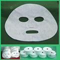 coreano máscara facial sem aditivos ou cosméticos