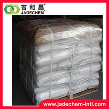 Copper sulfate pentahydrate bio pesticide/pesticide