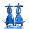 TOP SALE gate valve ANSI api standard cheaper