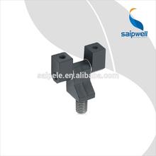 Saipwell cabinet damper hinge