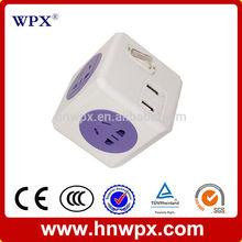 Whole-House Surge Protection Safeguards Valuable Electronics