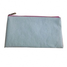 promotional cosmetic bag, make up bags for promotion