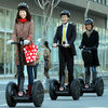 Wholesale Outdoor Popular Fashion Electric Scooter Price China