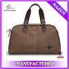 Alibaba express hot leisure handbag,fashion laptop bag for men,canvas travel bag made in China