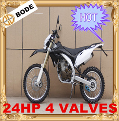 Classic 250CC Motorcycle Luxury Best Seller 250CC Motorcycle
