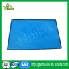 light in brown corrugated plastic greenhouse panels for canopy foof