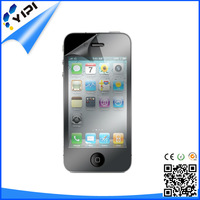 glass screen protector phone 5 with beautiful retail package