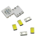 More than 100000 hours lifetime SMD 0.2W high quality 2835 smd led datasheet