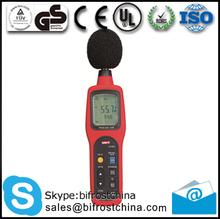 Wholesale Price Sound Level Meters UT352 UNI-T Products