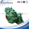 Fabricant professionnel Portable Vane Pump