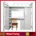 novo design para adultos barato loft bed