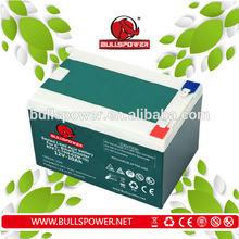 Battery operated electric vehicle 6 dzm 10 lead acid 36v 12v 10ah