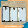 Sublimation Diamond Case for Samsung S4 9500