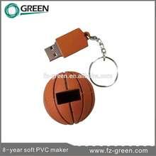New Product Custom 1tb USB Flash Drive