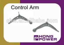 Lower Control Arm for BMW E30 31121127725 Auto Parts