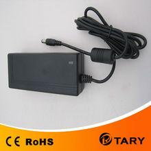 15v 4a ac dc power supply 60w