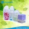 gel water beads car air freshener with own logo