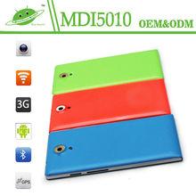 5 sim mobile phone 8 sim mobile phone