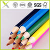 factory in yiwu make pencil china supplier