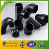 carbon steel pipe fittings dimensions