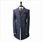 winter coat for men fashion coat for men