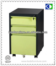 godrej steel furniture metal drawer cabinet