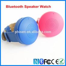 new product led light mini karaoke player