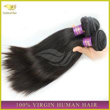 wholesale tresses hair 8 inch-30 inch 100% brazilian human hair for women