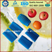 Quality products/EPE/Net/ Fruit foam sleeve