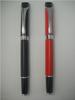 2014 Hot Selling Luxury Gel Pen for Promotion & Office & School & Gift
