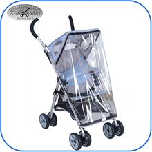 1106 del cochecito de bebé china proveedor cochecito de bebé made in china del cochecito de bebé moderno