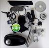 200cc lifan engine manual , High quality Motorised Bicycle Cycle,bicycle motor kit