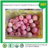China yantai bulk fuji apple supplier 2014