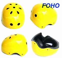 Cycling Roller Skate Skateboard Scooter Helmet