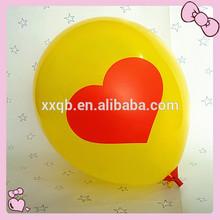2015 most popular inflatable helium cartoon balloon wholesale